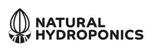 NATURAL HYDROPONICS