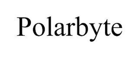 POLARBYTE
