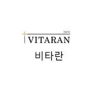 VITARAN