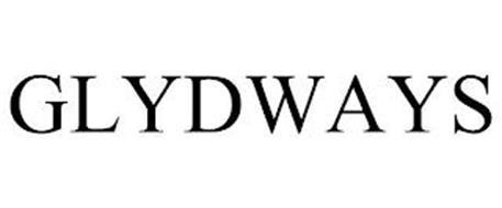 GLYDWAYS