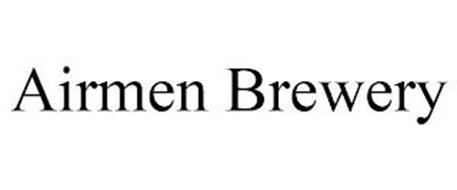 AIRMEN BREWERY
