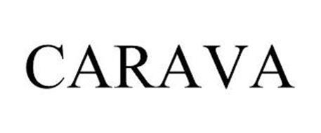 CARAVA