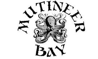 MUTINEER BAY