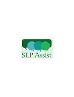 SLP ASSIST