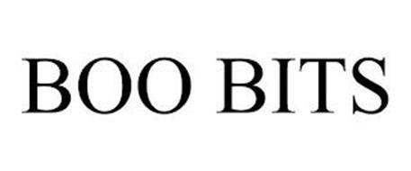 BOO BITS