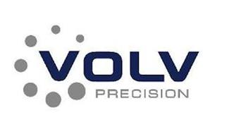 VOLV PRECISION