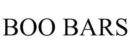 BOO BARS