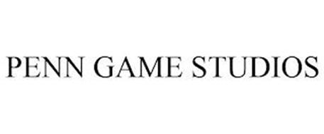 PENN GAME STUDIOS