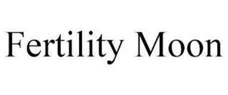 FERTILITY MOON