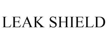 LEAK SHIELD