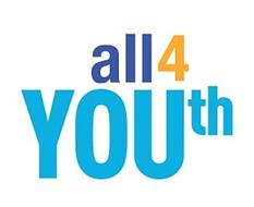 ALL 4 YOUTH