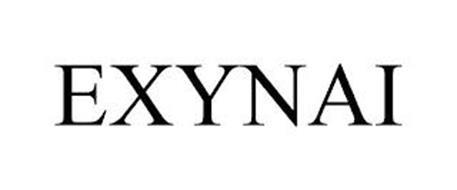 EXYNAI