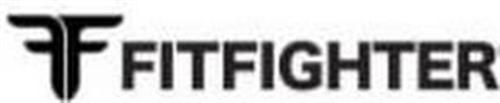 FF FITFIGHTER