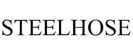 STEELHOSE