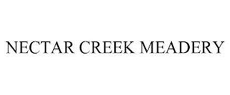 NECTAR CREEK MEADERY