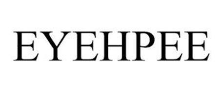 EYEHPEE