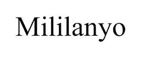 MILILANYO