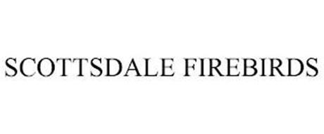 SCOTTSDALE FIREBIRDS