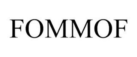 FOMMOF