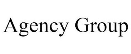 AGENCY GROUP