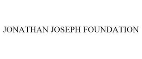 JONATHAN JOSEPH FOUNDATION