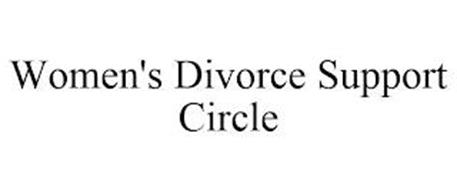 WOMEN'S DIVORCE SUPPORT CIRCLE