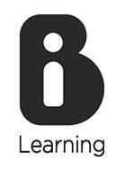 BI LEARNING