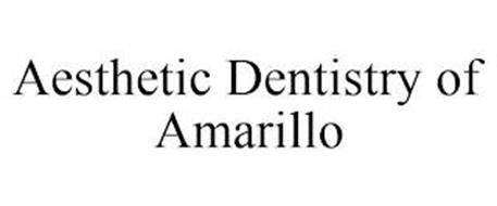 AESTHETIC DENTISTRY OF AMARILLO