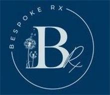 BESPOKE RX BRX