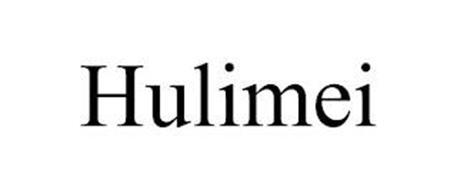 HULIMEI