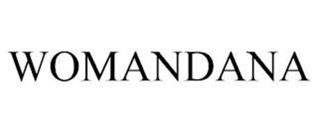 WOMANDANA