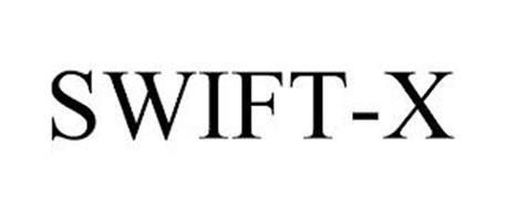 SWIFT-X