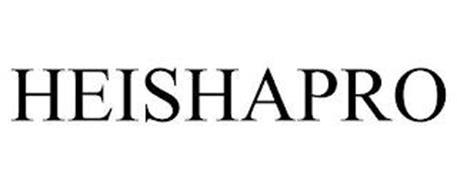 HEISHAPRO