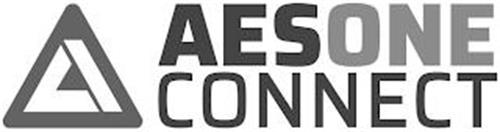 A AESONE CONNECT