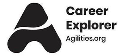 A CAREER EXPLORER AGILITIES.ORG