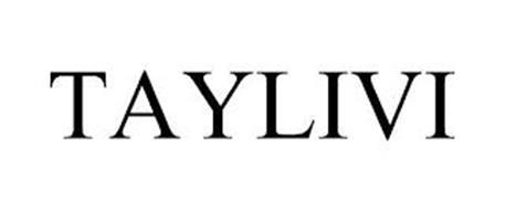 TAYLIVI
