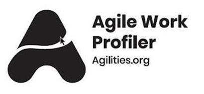 A AGILE WORK PROFILER AGILITIES.ORG
