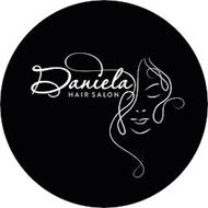 DANIELA HAIR SALON