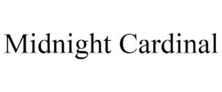 MIDNIGHT CARDINAL