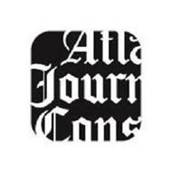 ATLA JOURN CONS