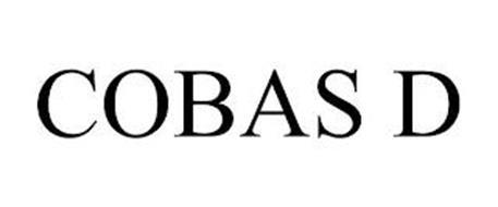 COBAS D