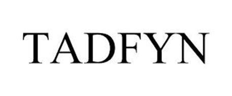 TADFYN