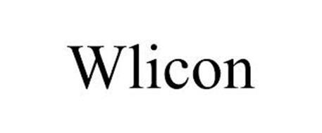 WLICON