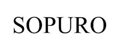 SOPURO