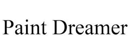 PAINT DREAMER