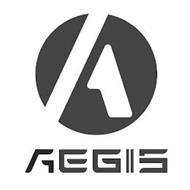 A AEGIS