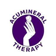 ACUMINERAL THERAPY