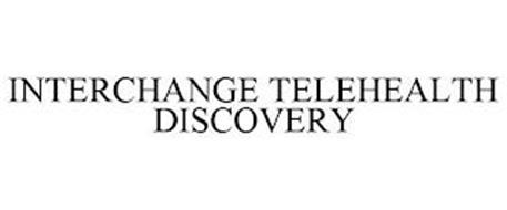 INTERCHANGE TELEHEALTH DISCOVERY