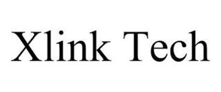 XLINK TECH