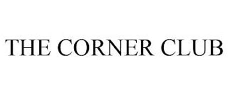 THE CORNER CLUB